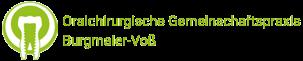 Burgmaier & Voss
